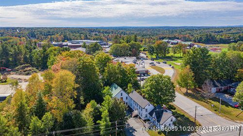 Tiny photo for 235 Windham Center Road #2, Windham, ME 04062 (MLS # 1405390)