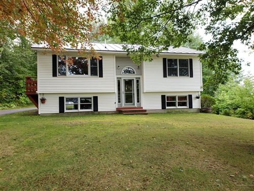 Photo of 53 Belmont Drive, Jay, ME 04239 (MLS # 1433391)