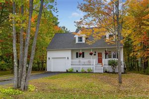 Photo of 27 Fairway Drive, Scarborough, ME 04074 (MLS # 1436398)