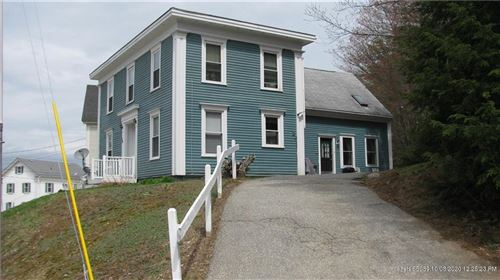 Tiny photo for 14 Aegis Drive, Bath, ME 04530 (MLS # 1340407)