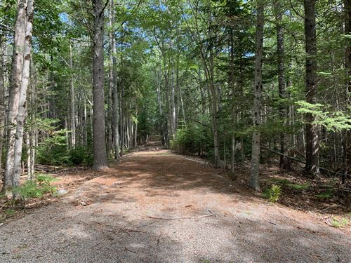 Photo of 000 Old County Road, Mount Desert, ME 04660 (MLS # 1433423)