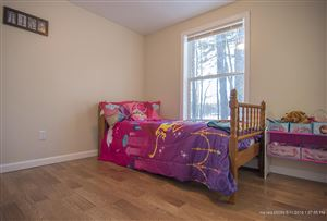 Tiny photo for 147 Anglers Road, Windham, ME 04062 (MLS # 1405434)