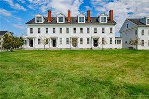 Photo of 16 Inspiration Drive #16, Scarborough, ME 04074 (MLS # 1429436)