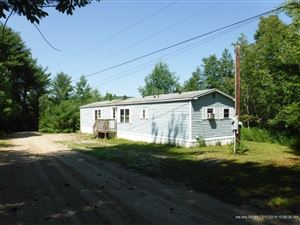 Tiny photo for 14 Elwin AVE, Peru, ME 04290 (MLS # 1360442)