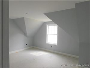 Tiny photo for 11 Pebble Lane #9, Sanford, ME 04073 (MLS # 1345453)