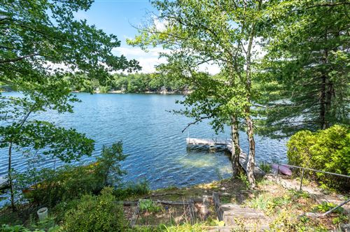 Photo of 114 Anglers Road, Windham, ME 04062 (MLS # 1463483)