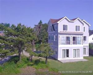 Photo of 2 Tunis Avenue, Old Orchard Beach, ME 04064 (MLS # 1424484)
