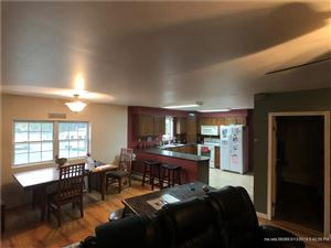 Tiny photo for 951 Southgate Road, Argyle Township, ME 04468 (MLS # 1373507)