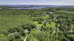 Photo of 7 Country Lane, Falmouth, ME 04105 (MLS # 1420515)