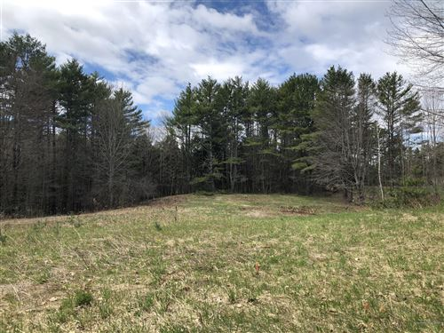 Photo of Lot 3 Merrill Woods, Falmouth, ME 04105 (MLS # 1451516)
