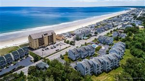 Photo of 190 Grand Avenue #6, Old Orchard Beach, ME 04064 (MLS # 1413524)