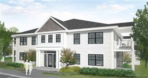 Photo of 35 Mill Commons Drive #117, Scarborough, ME 04074 (MLS # 1427529)