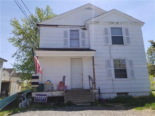 Photo of 4 Oakdale Street, Waterville, ME 04901 (MLS # 1453531)