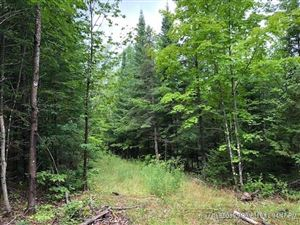 Tiny photo for Lot 2-1-1 Range Road, Garland, ME 04939 (MLS # 1365534)