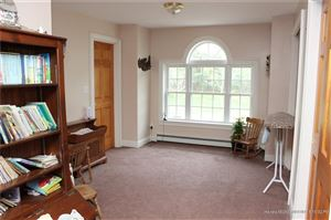 Tiny photo for 171 Shephards River RD, Brownfield, ME 04010 (MLS # 1350551)