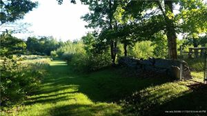 Photo of Lot 8 Presidential View, Paris, ME 04281 (MLS # 1402552)