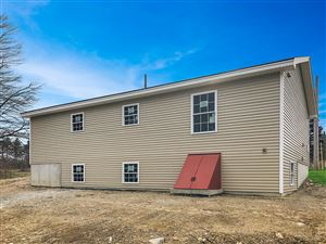 Tiny photo for 169 Jagger Mill Road, Sanford, ME 04073 (MLS # 1373569)