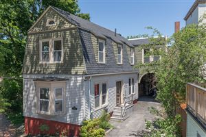 Photo of 34 Dow Street, Portland, ME 04102 (MLS # 1407586)