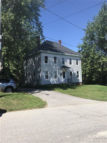 Photo of 139 Skillings Street, South Portland, ME 04106 (MLS # 1462588)
