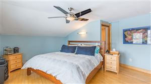 Tiny photo for 166 East Elm Street, Yarmouth, ME 04096 (MLS # 1409598)