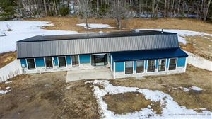 Photo of 280 Valley Road, North Berwick, ME 03906 (MLS # 1407604)
