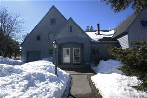 Tiny photo for 14B Beckwith Court #14B, Ellsworth, ME 04605 (MLS # 1406623)