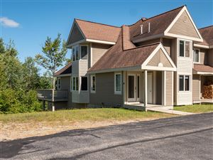 Photo of 58 Jibe Road #Q-4, Newry, ME 04261 (MLS # 1432632)