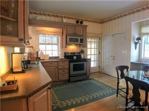 Tiny photo for 128 Diamond Ave - Diamond Cove, Portland, ME 04109 (MLS # 1336649)