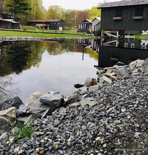 Photo of 3 Mikes Lane #3, Smithfield, ME 04978 (MLS # 1453651)