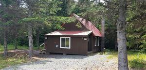 Tiny photo for 174 Pratt Road, Woodland, ME 04736 (MLS # 1424653)