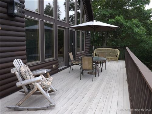 Tiny photo for 13 Bay DR, Prospect, ME 04981 (MLS # 1350657)