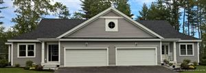 Tiny photo for 86 Stewart Drive #0, Scarborough, ME 04074 (MLS # 1409659)