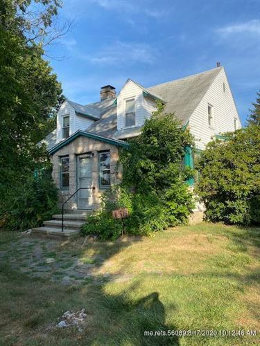 Photo of 158 State Road, Kittery, ME 03904 (MLS # 1464681)