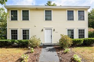 Photo of 531 Auburn Street, Portland, ME 04103 (MLS # 1435682)