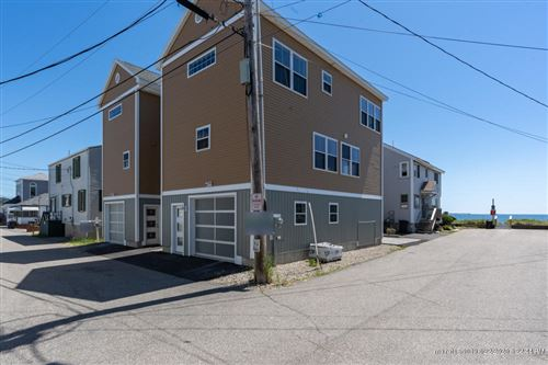 Tiny photo for 2 Puffin Street, Old Orchard Beach, ME 04064 (MLS # 1364685)