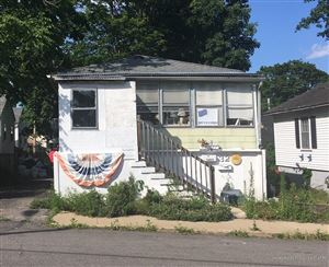 Photo of 32 Fern Avenue, Old Orchard Beach, ME 04064 (MLS # 1424703)