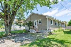 Photo of 162 Walnut Street, South Portland, ME 04106 (MLS # 1418710)