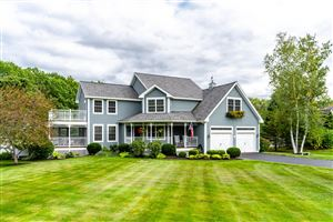 Photo of 24 Moses Little Drive, Windham, ME 04062 (MLS # 1435710)