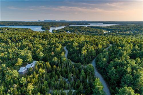 Photo of Lot 14 Acadia View Circle, Franklin, ME 04634 (MLS # 1489711)