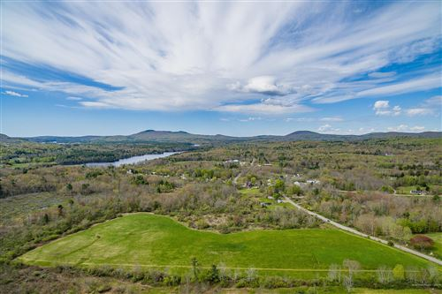 Photo of 0 Belfast Road, Lincolnville, ME 04849 (MLS # 1490714)