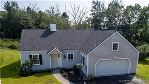 Photo of 7 Bexhill Way #38, South Portland, ME 04106 (MLS # 1408718)