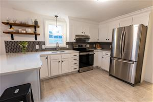 Photo of 22 Black Point Road #2A, Scarborough, ME 04074 (MLS # 1432767)