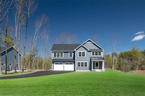 Photo of 42 Leonards Way, Windham, ME 04062 (MLS # 1463769)