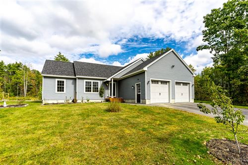 Photo of 30 Meredith Drive, Windham, ME 04062 (MLS # 1435782)