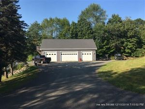 Tiny photo for 1034 Lakeview DR, China, ME 04358 (MLS # 1325783)