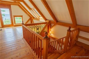 Tiny photo for 32 Stone Cove Road, Boothbay, ME 04544 (MLS # 1406799)