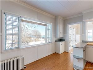 Tiny photo for 13 Tides Edge Road, Cape Elizabeth, ME 04107 (MLS # 1403813)