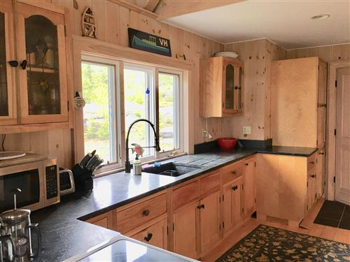 Tiny photo for 112 Dyers Island Road, Vinalhaven, ME 04863 (MLS # 1401815)