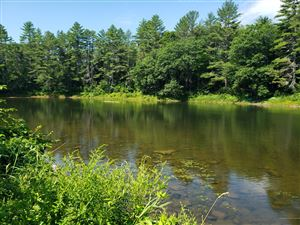 Photo of M7 L3-7 Off Route 2, Mercer, ME 04957 (MLS # 1429878)