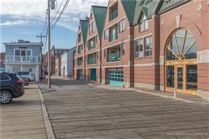 Photo of 40 Portland Pier #7, Portland, ME 04101 (MLS # 1432888)